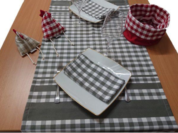 chemin-de-table-gris-guinguette
