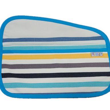 pochette-serviette-bleu-camon..
