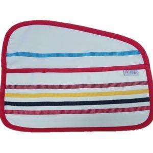 pochette-serviette-rouge-camon