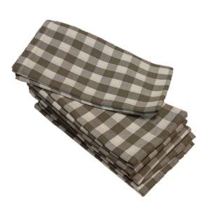 serviette-de-table-gris-guinguette
