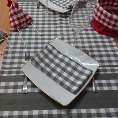 serviette-table-gris-guinguette