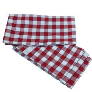 serviette-table-rouge-guinguette