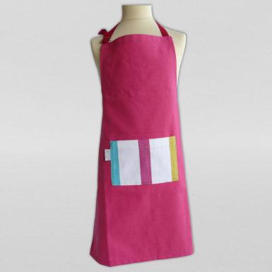 Tablier-de-cuisine-coton-rose-joli