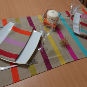 chemin-table-sable-tutti