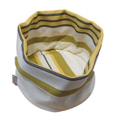 corbeille-de-table-amande-puivert