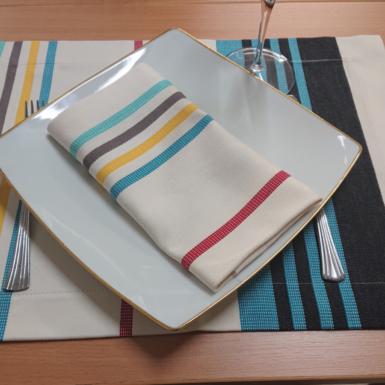set-de-table-bleu-camon