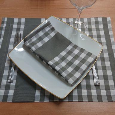 set-de-table-gris-guinguette