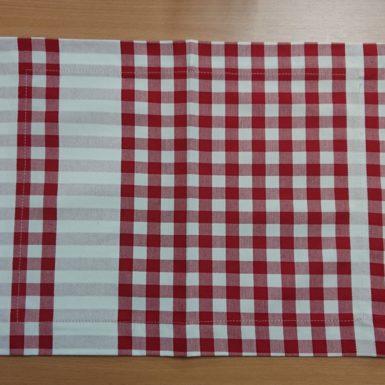 set-de-table-rouge-guinguette..