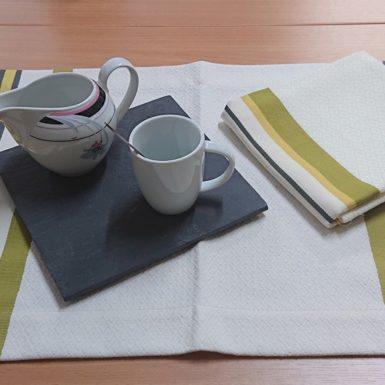 set-de-table-vert-amande-puivert