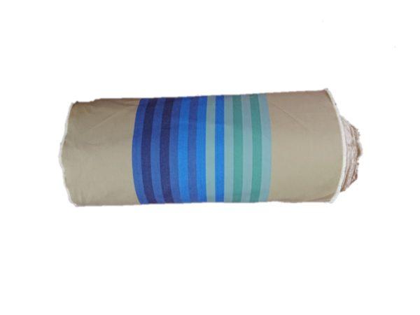 toile-transat-bleu-authentique