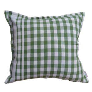 coussin-déhoussable-vert-guinguette