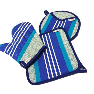 gant-manique-ocean-dechaine-puivert