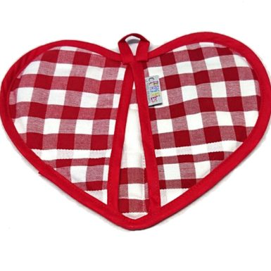 manique-coeur-rouge-guinguette