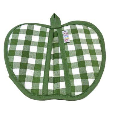 manique-pomme-verte-guinguette