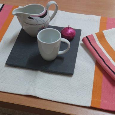 set-de-table-mangue-puivert