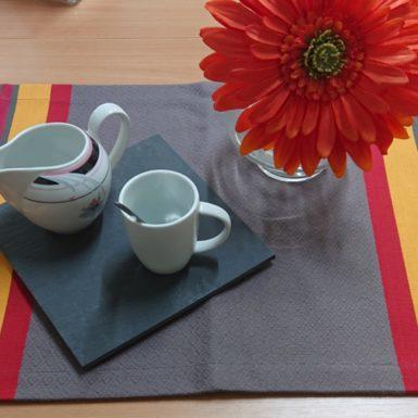 set-de-table-rouge-ensoleille-puivert