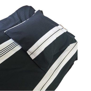 taie-oreiller-nuit-puivert