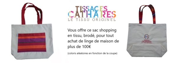 offre-sac-shopping-tissu-tissages-cathares