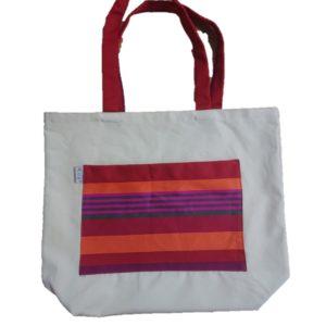 sac-courses-tissu-réutilisable.r.