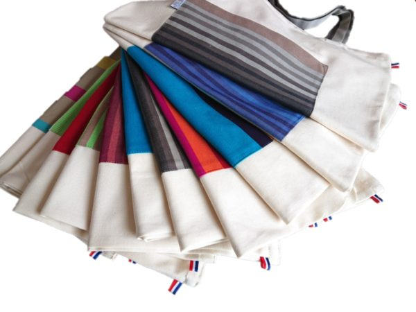 sac-courses-tissu-tissages-cathares-couleurs