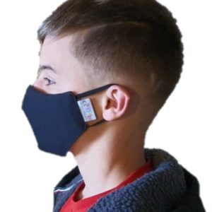 nouveau-masque-ado-noir-profil