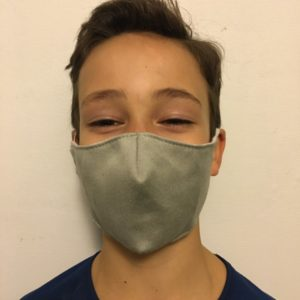 nouveau-masque-enfant-gris
