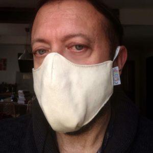 nouveau-masque-tissu-ecru-homme