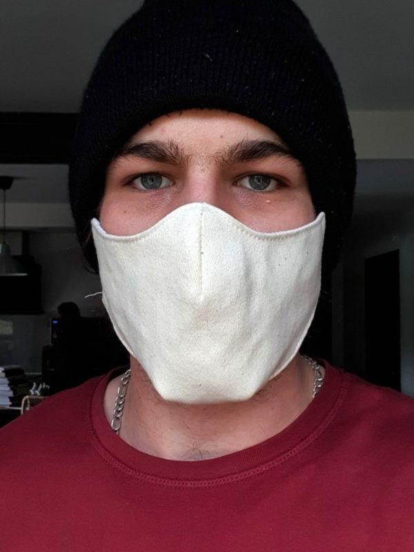 nouveau-masque-tissu-ecru-homme.