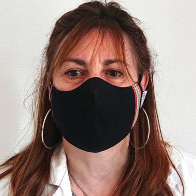 nouveau-masque-tissu-noir-femme