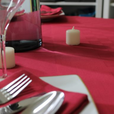 nappe-roquefixade-rouge