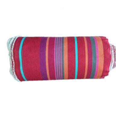 toile-transat-au-metre-rouge-mirepoix