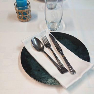 nappe-roquefixade-blanc